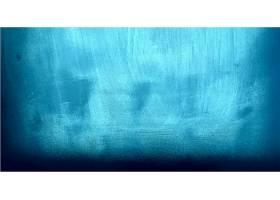 现代蓝色纹理背景矢量_2046159