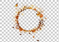 封装的PostScript,Dream PNG剪贴画食物,文字,摄影,分支,花卉,封