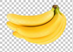 香蕉果子Frutti di bosco,香蕉PNG剪贴画fruttiDiBosco,食物,香蕉