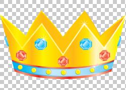 皇冠,皇冠PNG剪贴画食物,封装的PostScript,剪贴画,皇冠Png,rGBA