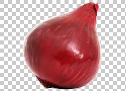 红洋葱蔬菜,红洋葱鳞茎PNG剪贴画食物,洋葱,封装的PostScript,蔬
