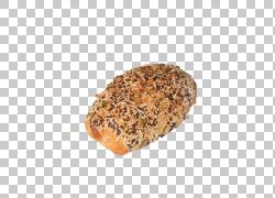 黑麦面包吐司烤饼奶酪面包长棍面包,揉PNG剪贴画食物,整粒,面包,