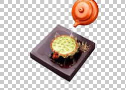 茶,同花顺淋浴PNG剪贴画食品,食谱,茶具,封装的PostScript,美食,
