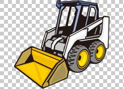 汽车运输叉车,叉车PNG剪贴画汽车,产品,产品设计,汽车,车轮,重型