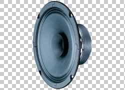 全频扬声器扬声器Visaton GmbH&Co。KG欧姆扬声器驱动器,vis识别