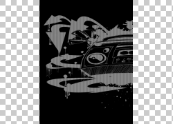 视觉艺术平面设计,grafity PNG剪贴画摄影,徽标,单色,汽车,卡通,