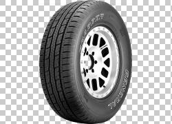 通用轮胎车运动型多功能车胎面,轮胎打印PNG剪贴画卡车,汽车,车辆