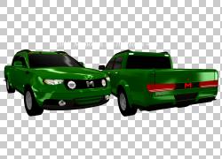 汽车汽车设计运动型多功能车电动汽车,h PNG剪贴画紧凑型汽车,卡