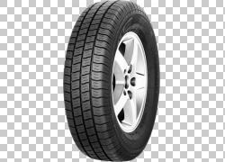汽车子午线轮胎Giti轮胎轮胎标签,汽车PNG剪贴画面包车,汽车,运输