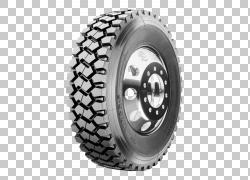 汽车子午线轮胎Tank韩泰轮胎,轮胎PNG剪贴画驾驶,卡车,汽车,运输,