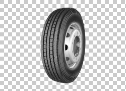 汽车子午线轮胎卡车胎面,轮胎PNG剪贴画卡车,汽车,车辆,运输,汽车