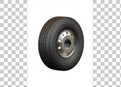 汽车子午线轮胎卡车轮胎压力表,损坏维护PNG剪贴画驾驶,卡车,汽车