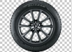 汽车子午线轮胎米其林轻型卡车,车轮PNG剪贴画技术,皮卡车,汽车零