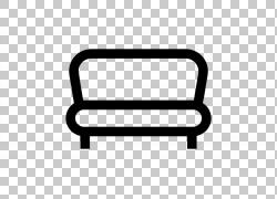 汽车座椅线,汽车PNG剪贴画角,家具,矩形,汽车,矢量图标,沙发,运输