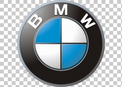2014宝马3系轿车宝马M3摩托车,宝马PNG剪贴画徽,商标,吊牌,汽车,