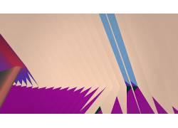 华美,几何,数字艺术,艺术品,抽象160880