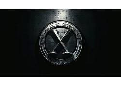 电影,X战警:头等舱54132
