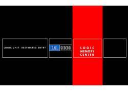 2001年:太空奥德赛,HAL 9000,电影50129