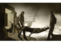 华尔兹与巴希尔,动画电影,电影26902