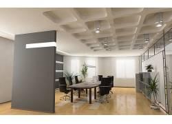 室内设计,椅子,表,植物,阳光121289
