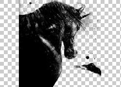 宝马平面设计,宝马PNG剪贴画马,电脑壁纸,汽车,单色,虚构人物,剪