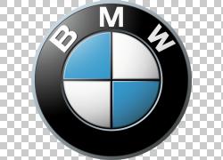 宝马汽车标志,宝马标志PNG剪贴画商标,标志,汽车,产品设计,多媒体