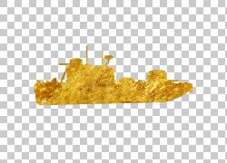 渡轮运输,轮船PNG剪贴画矩形,黄金,运输方式,运输,车辆,船舶,运输