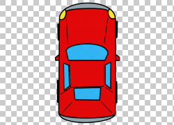 出租车汽车模拟器3D道奇精灵,雪碧的PNG剪贴画矩形,汽车,视频游戏图片
