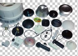 Warensicherung zerHANDEL零售电子文章监控Sensormatic,商务人士图片
