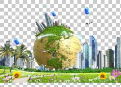地球未来开封建业汽车贸易有限公司不动产,地球,保护地球PNG剪贴