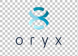 OryxVision汽车激光雷达技术,商务人士PNG剪贴画公司,文本,人民,图片