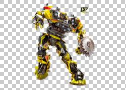 Ratchet Jazz Bumblebee擎天柱变形金刚:游戏,变形金刚PNG剪贴画图片