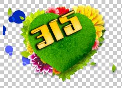 315花卉主题