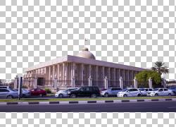 迪拜天然气有限公司景观,迪拜自然景观PNG剪贴画建筑,摄影,景观,