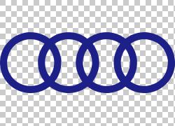奥迪A3汽车经销商标志,奥迪PNG剪贴画蓝色,标签,文本,商标,吊牌,