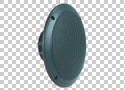 电脑扬声器扬声器Videk天线电缆全频扬声器欧姆,vis识别系统PNG剪