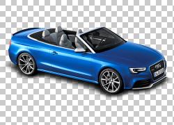 奥迪汽车日产,汽车3 PNG剪贴画蓝色,敞篷车,汽车,性能汽车,车辆,