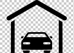 汽车车库门计算机图标,汽车PNG剪贴画角度,房间,汽车,汽车维修店,