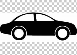 汽车,汽车的PNG剪贴画轿车,角度,剪贴画,汽车,黑色,桌面壁纸,车辆