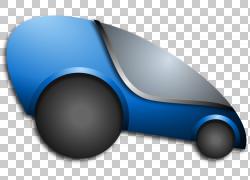 汽车,烟雾车的PNG剪贴画蓝色,角度,汽车,电脑壁纸,车辆,电动蓝色,