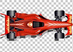汽车,红色汽车模型PNG剪贴画名人,汽车事故,赛车,汽车,封装PostSc图片