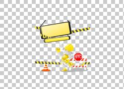欧几里得,事故修复PNG剪贴画汽车事故,文本,矩形,服务,维修,修复
