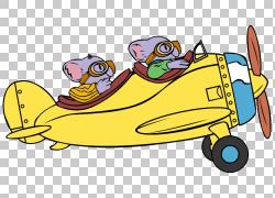 考拉米老鼠剧场迪士尼,考拉PNG剪贴画食品,动物,汽车,运输方式,卡图片