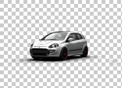 菲亚特Punto菲亚特汽车汽车调整,菲亚特调整文件PNG剪贴画紧凑型