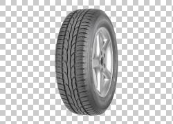 轮胎Hewlett-Packard Sava价格车辆类别,夏天标签PNG剪贴画汽车,