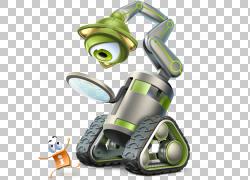 计算机图标Web开发Web设计,Robotics PNG剪贴画网页设计,徽标,互