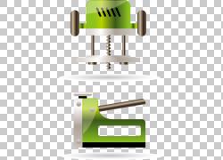 工具欧几里得,修复工具PNG剪贴画角度,施工工具,生日快乐矢量图像