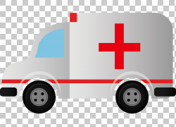 紧急呼叫救护车计算机文件,图救护车PNG剪贴画汽车,救护车,运输方