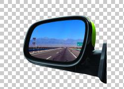 后视镜,后视镜汽车后视镜,汽车后视镜PNG剪贴画玻璃,汽车事故,角图片