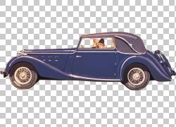 老式汽车皮卡车经典汽车,老式汽车的PNG剪贴画老式汽车,卡车,汽车